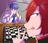 Aimless Blockhead's avatar