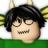 DalmesEM's avatar