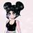SHLBFFS123's avatar