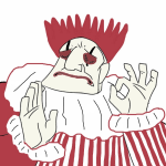Mrjackolantern2007's avatar