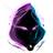 Evandroido's avatar