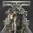 """Севериан """"Странствующий Рыцарь""""'s avatar"""