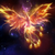 Flareadon Phoenix