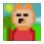 Taza in spanish's avatar