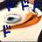 INNOKENT's avatar