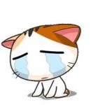 EuniceSD's avatar