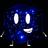 TheBoxReturns's avatar