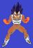 Cybergeorge's avatar