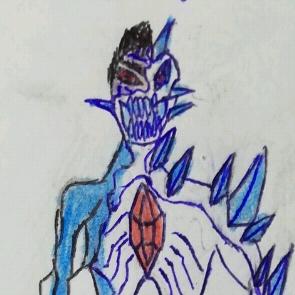 Ogurasyn's avatar