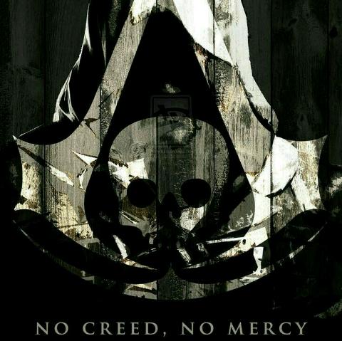 Ezio Arg.'s avatar