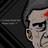 Hammerunox's avatar