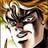 Camboi1606's avatar