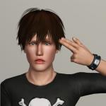 Venusplanet's avatar