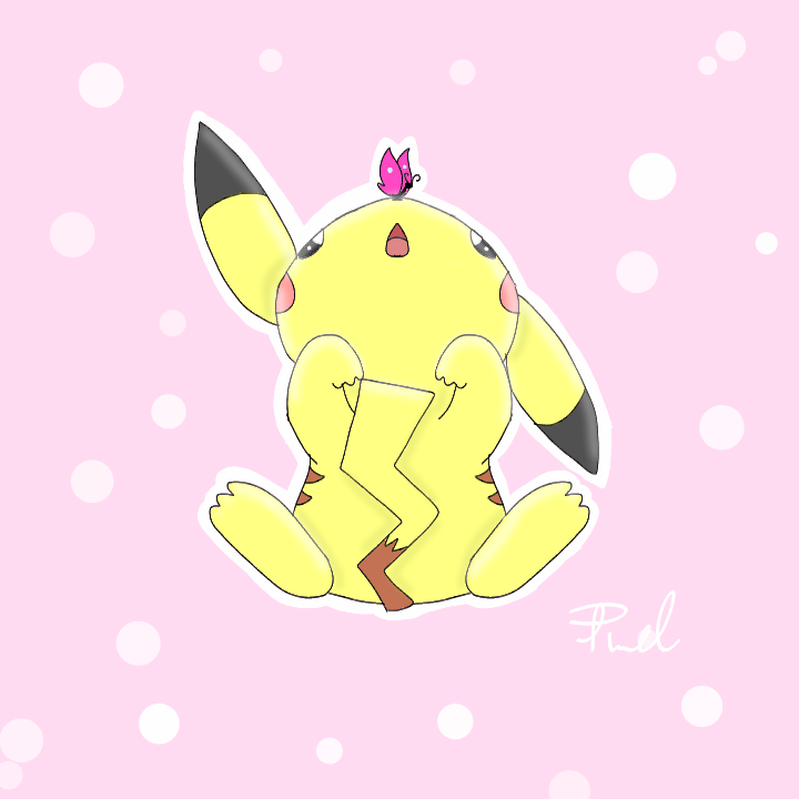 Meister Detektiv Pikachu