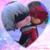 Sweetie Heart MLP