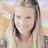 Kittey Rainbow's avatar