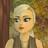 00 Mainette 00's avatar