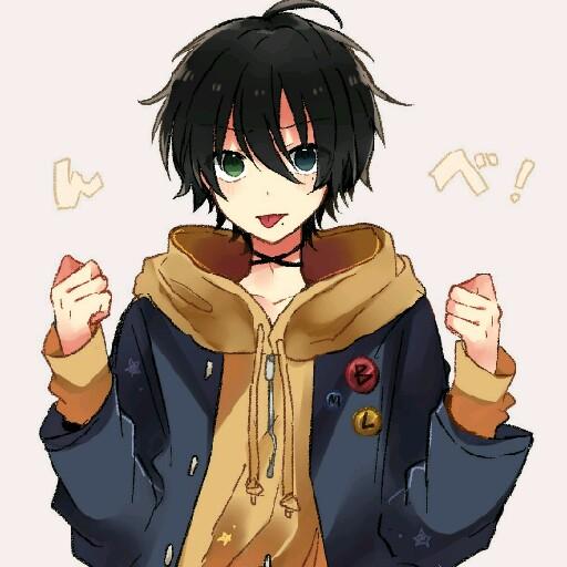 Fienxx's avatar