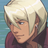 MechanicalRainbows's avatar