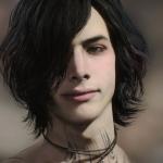 VergilMitsunari's avatar