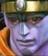 ABotBTW's avatar