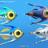 Asf2004's avatar