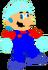 Keanuboom1234's avatar