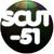Scut-51
