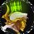 Themis Aequus's avatar