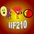 IIF210