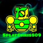 SplatChris802