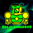 SplatChris802's avatar