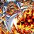 COCONOA ZORO's avatar