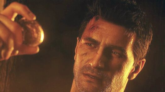 Uncharted 4 New Full Cinematic Trailer 2016 PS4