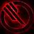 Silversuper3's avatar