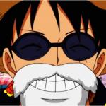Capità Lucy's avatar