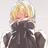 ShionStar's avatar