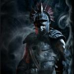 LegionFP's avatar