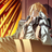 RCM9698's avatar