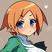 Dreamy Cat's avatar