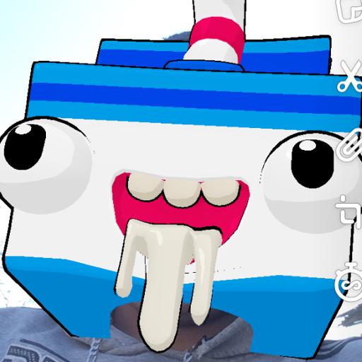 Feookoaa's avatar
