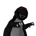 Gigadude65's avatar
