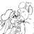 Shuga Kukki's avatar