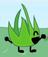 ~Røsés&Cháins~'s avatar