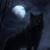 Demonwolfies