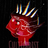 Msfox39's avatar
