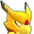 Cheeky2999's avatar