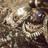 DBMASTER's avatar