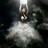 Senhorita oliveira 1234's avatar