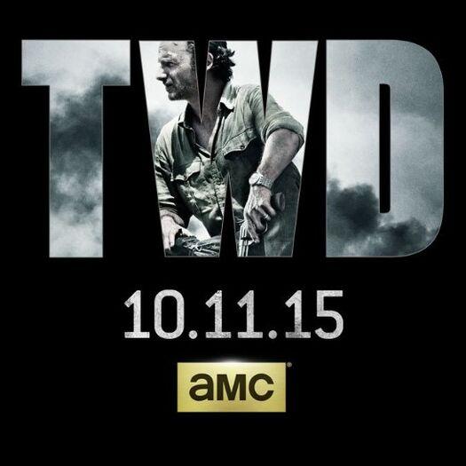 Season 6 (TV Series)
